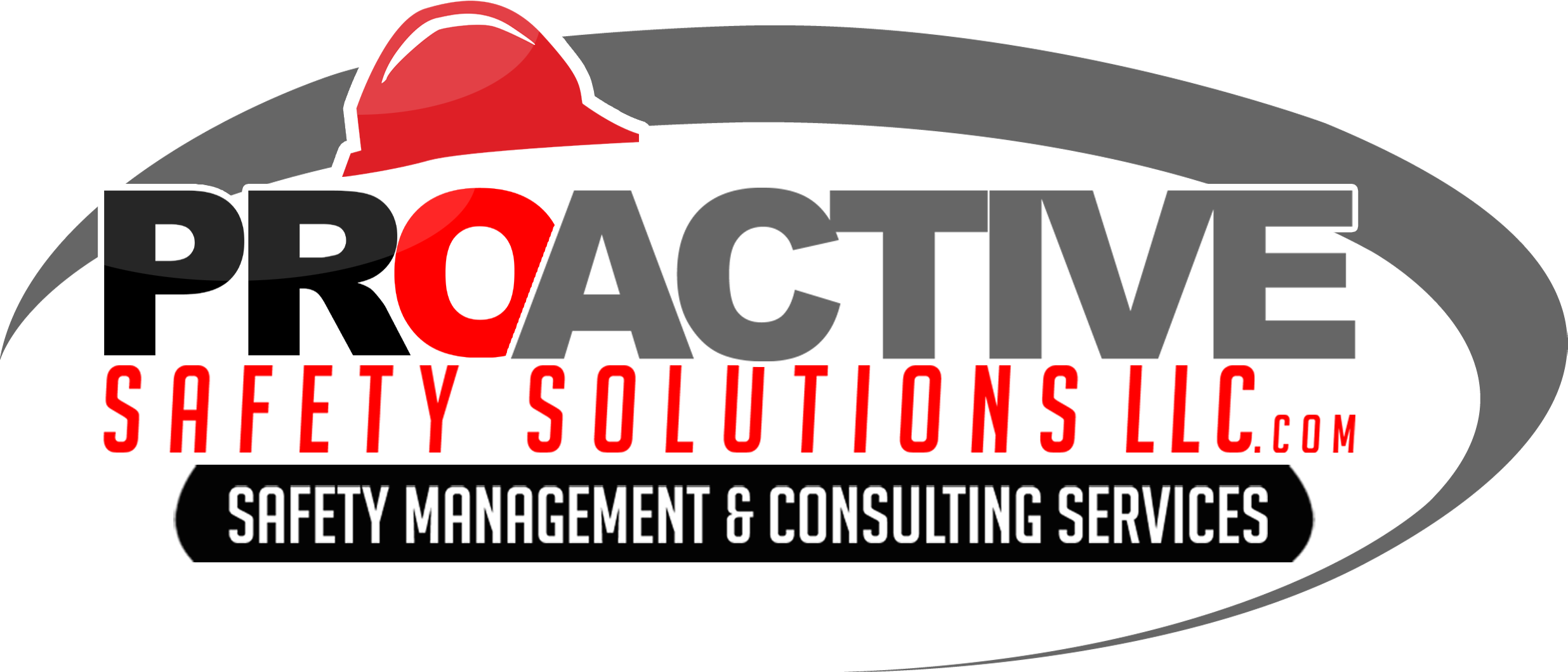 ProActive Safety Solutions | New Jersey Safety Consulting
